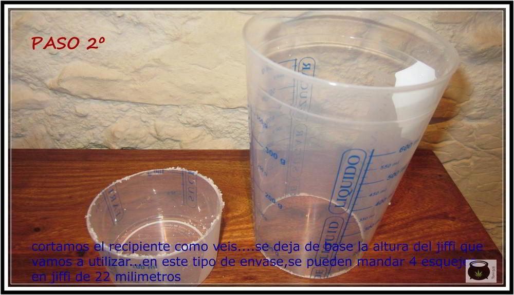 COMO-MANDAR-ESQUEJES-POR-CORREO002