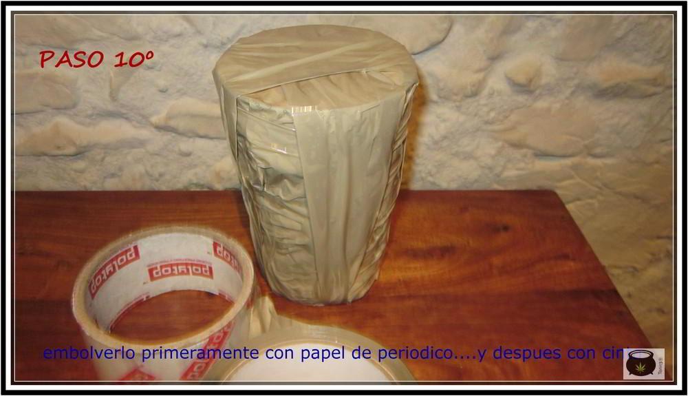 COMO-MANDAR-ESQUEJES-POR-CORREO010