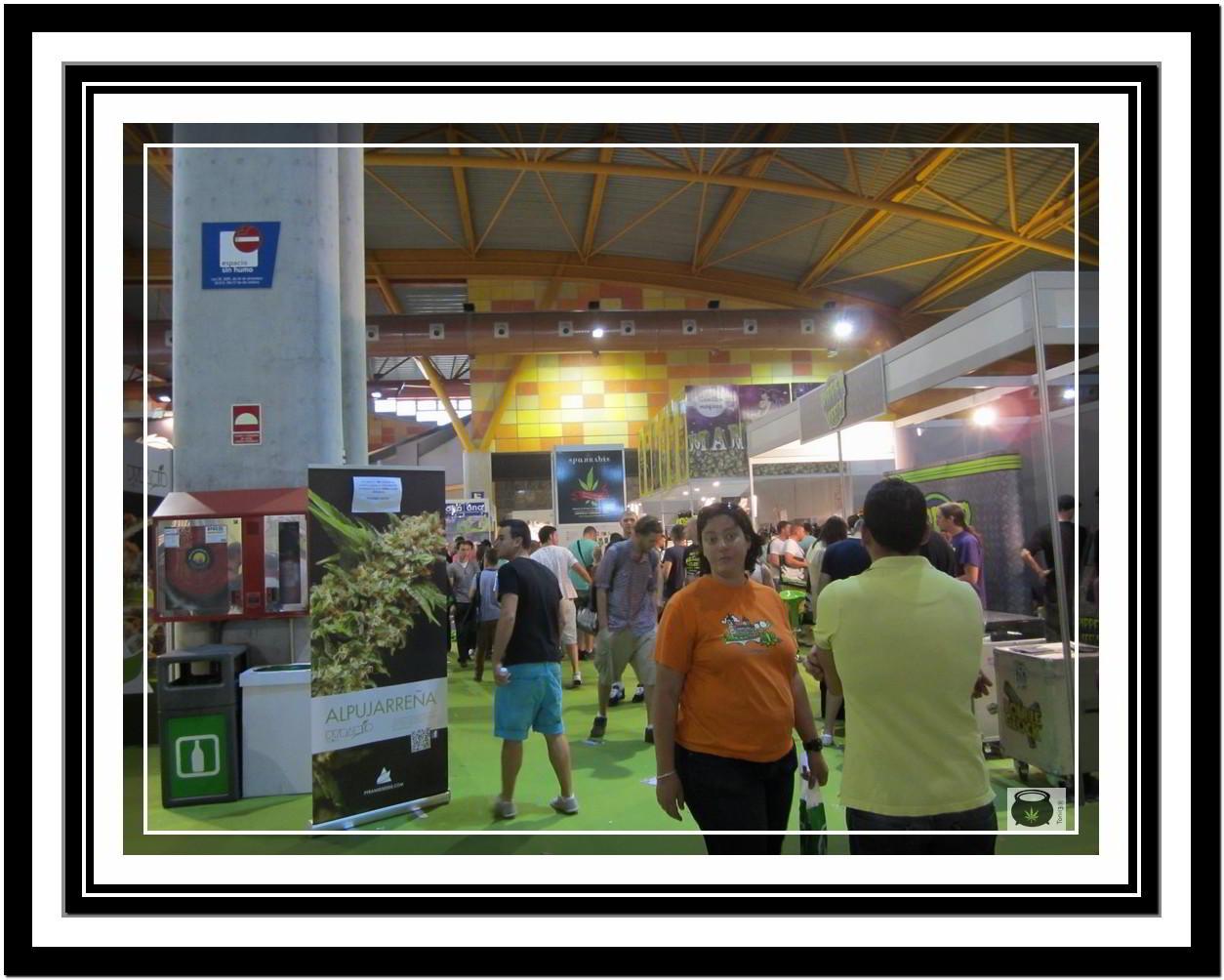 SPANNABIS-SUR-2013021