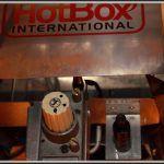 3- 28-6-2013 Primera aplicación de CO2 en el armario de interior grande