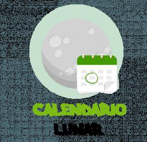 calendario lunar para cultivar marihuana