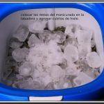 Cómo extraer resina (Ice o lator) de la cosecha de tu cultivo de marihuana
