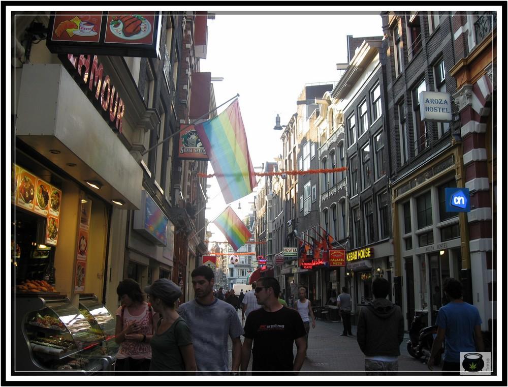 High life 2010 Amsterdam - Reportaje de Toni13 9