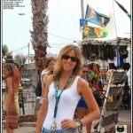 Reportaje fotográfico del ROTOTOM SUNSPLASH 2013