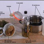 Cómo hacer pomada, crema o ungüento de marihuana – Elaboración