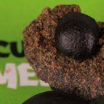 Manicura , definición – Glosario cannábico – Cómo cultivar marihuana