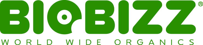 logo biobizz green