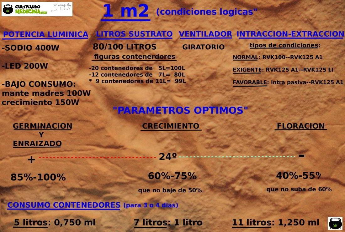 toni132145