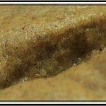 Cómo se transforma una extracción de ice-o-lator o resina de marihuana