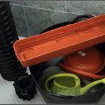 Enviroclean limpiador (bactericida, fungicida y alguicida) – Análisis del producto