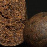 ICE-O-LATOR: ¿Manicura de marihuana fresca o seca?