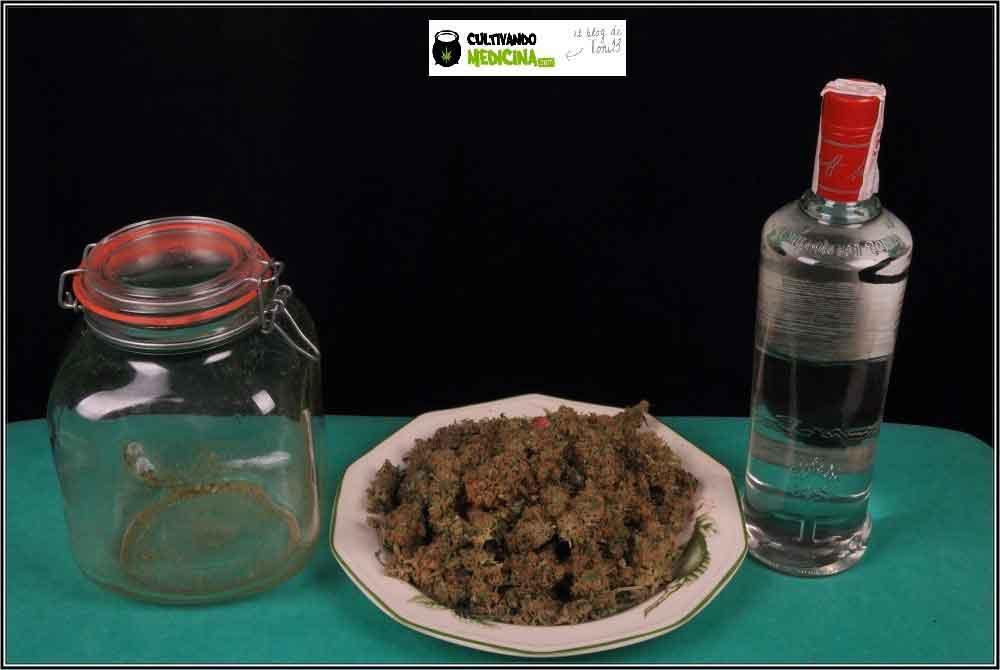 tintura-de-marihuana-preparacion-1