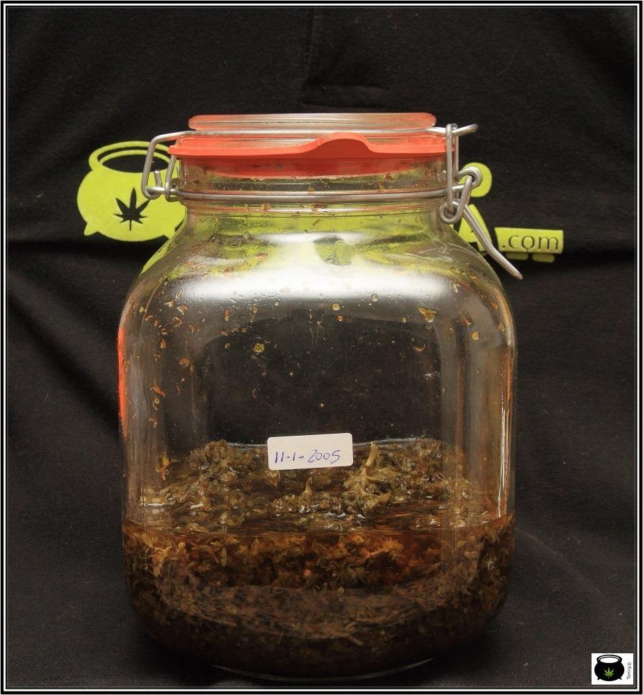 tintura-de-marihuana-preparacion-6