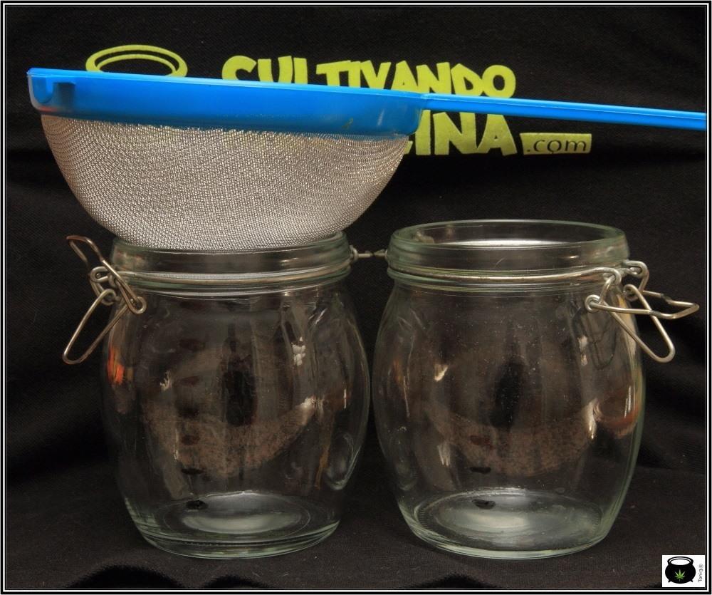 tintura-de-marihuana-preparacion-8