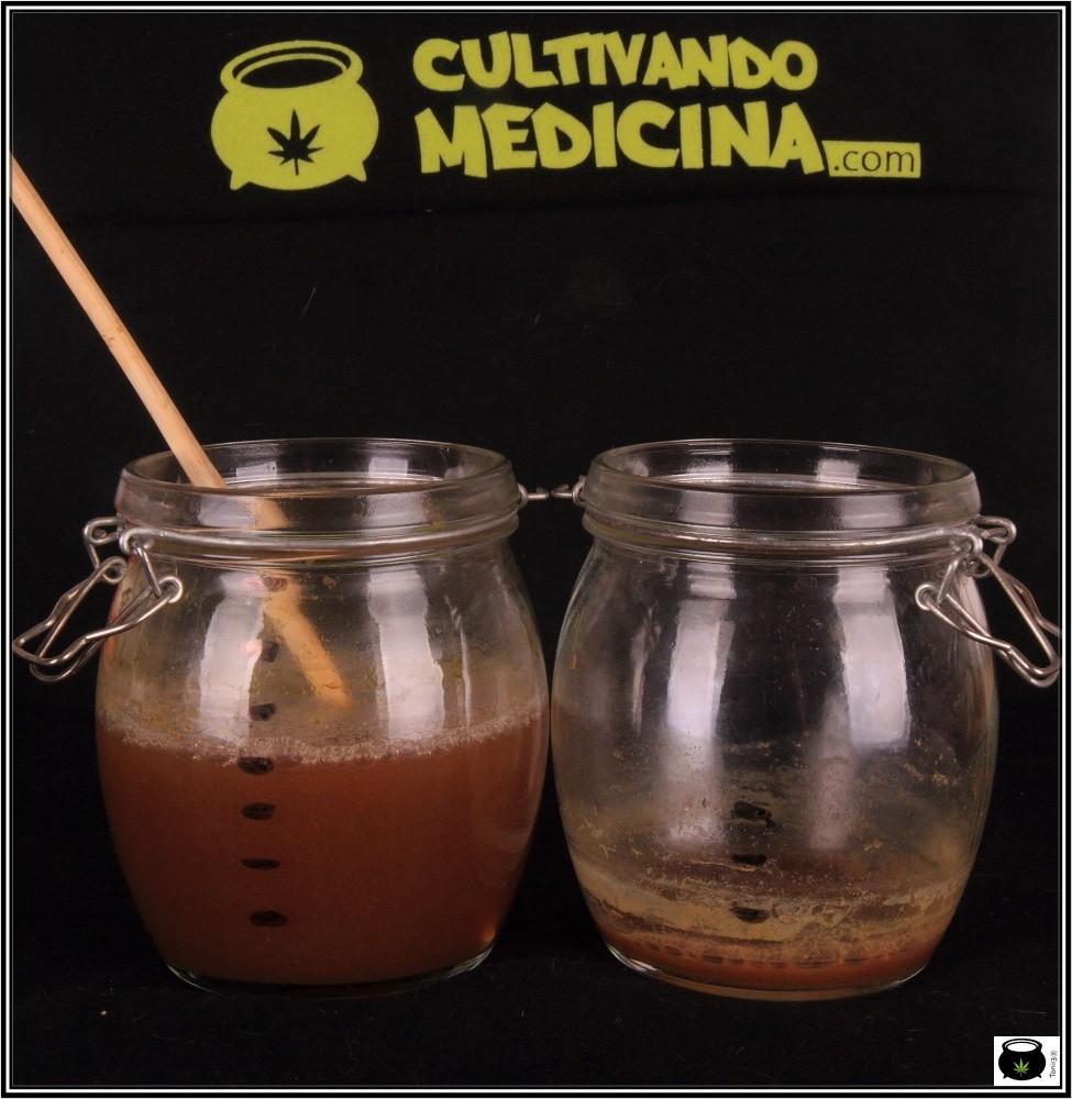 tintura-de-marihuana-preparacion-12
