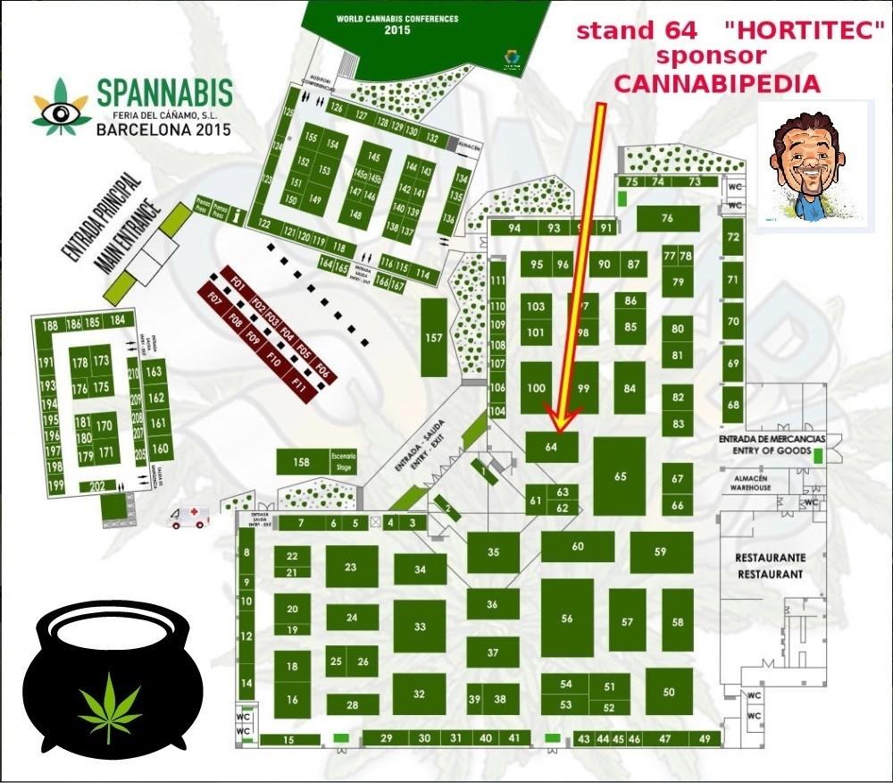 hortitec-cultivandomedicina-toni13-cannabipedia-2