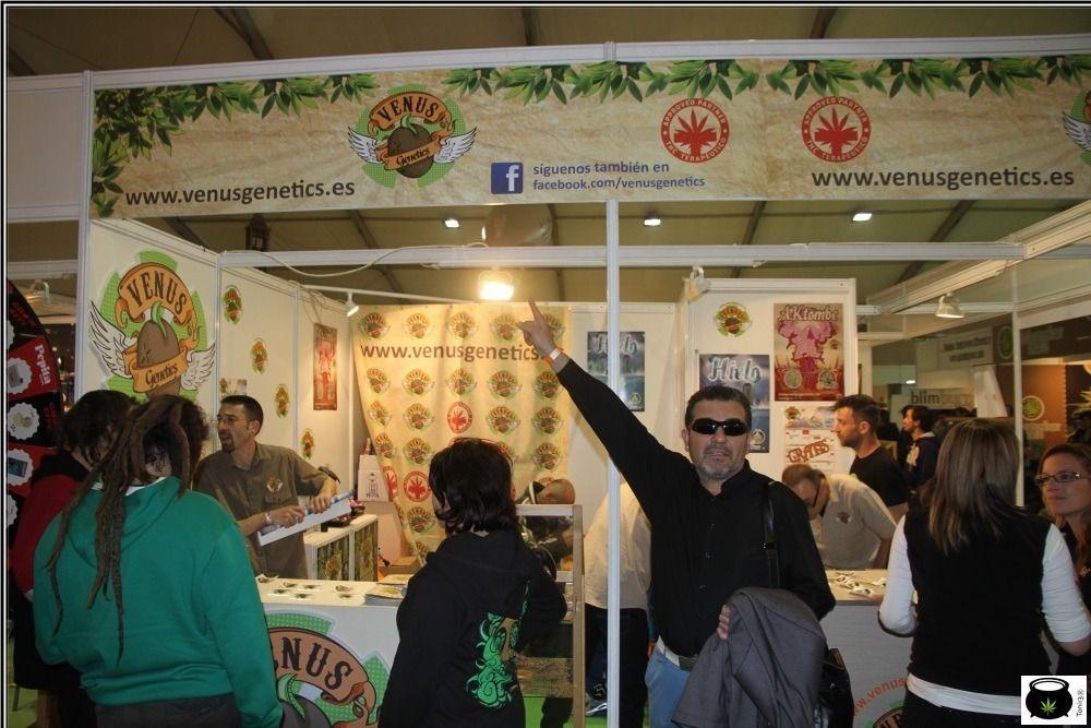 11-spannabis2015