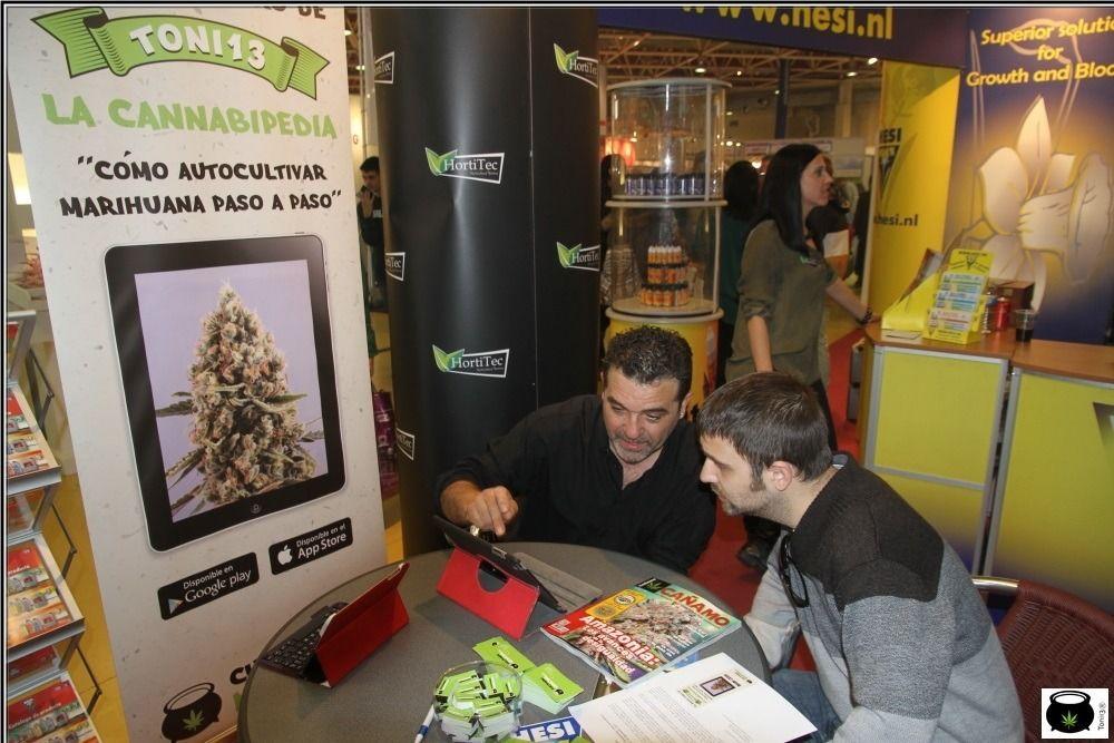 25-spannabis2015-toni13-revista-canamo