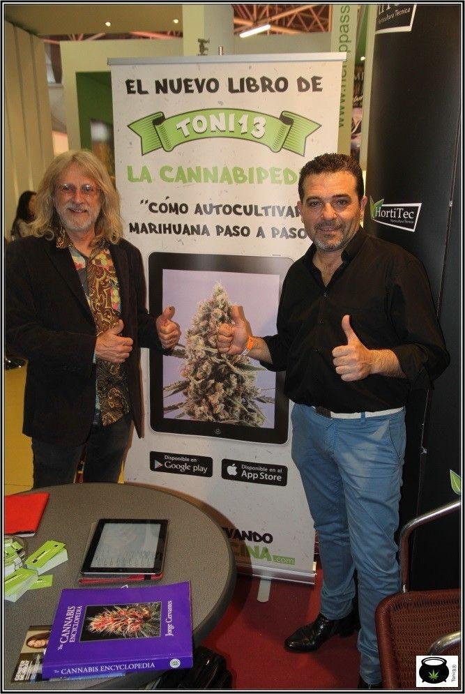 28-spannabis2015-jorge-cervantes-toni13-cannabipedia