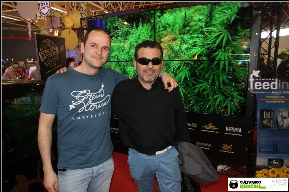 30-spannabis2015-green-house-seeds-nvidia-toni13