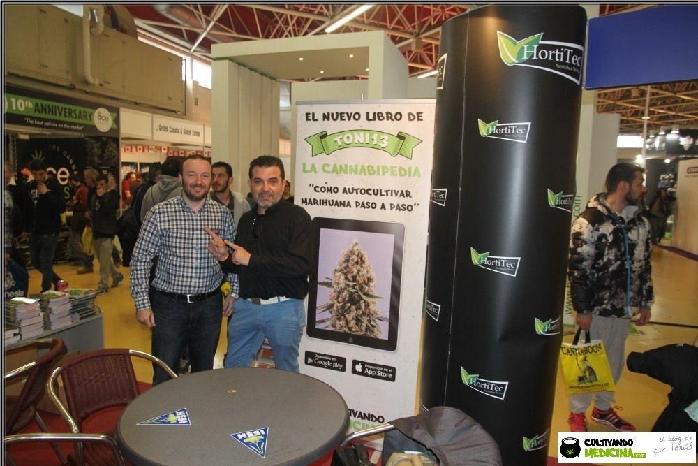 32-spannabis2015-hortitec-toni13