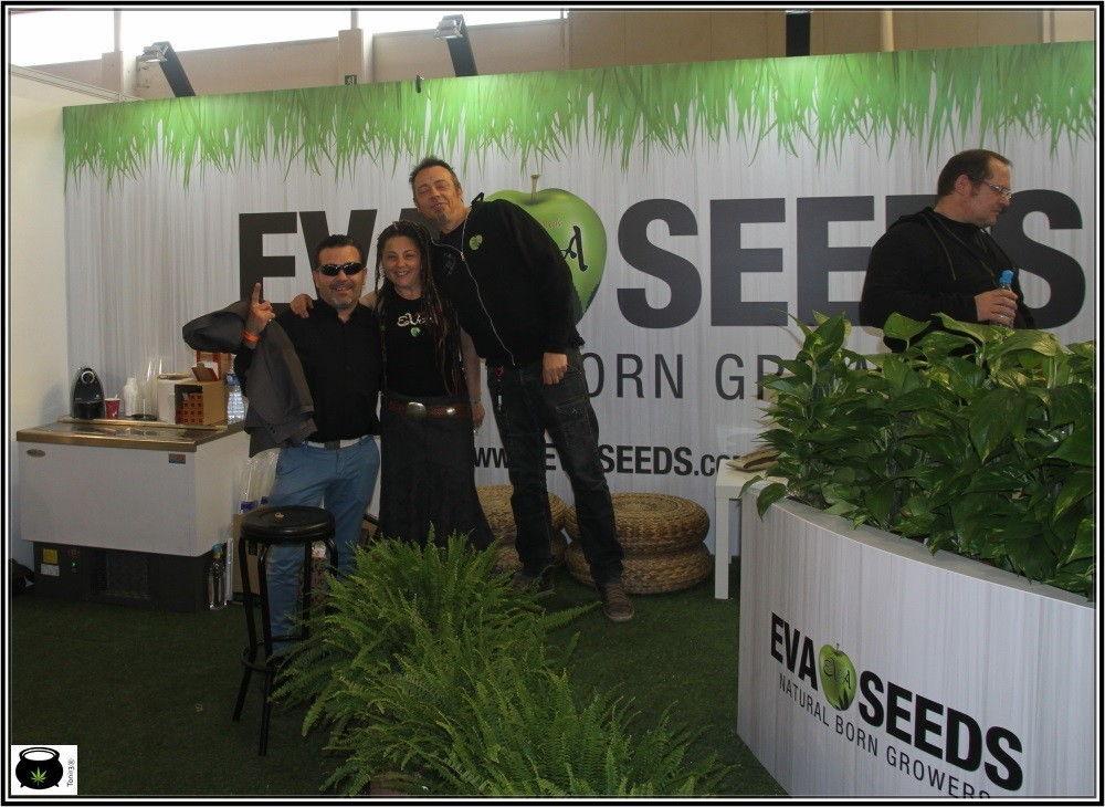 4-spannabis2015-eva-seeds-toni13