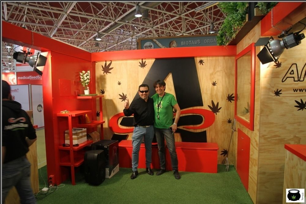 5-spannabis2015-alchimia-grow-shop-toni13