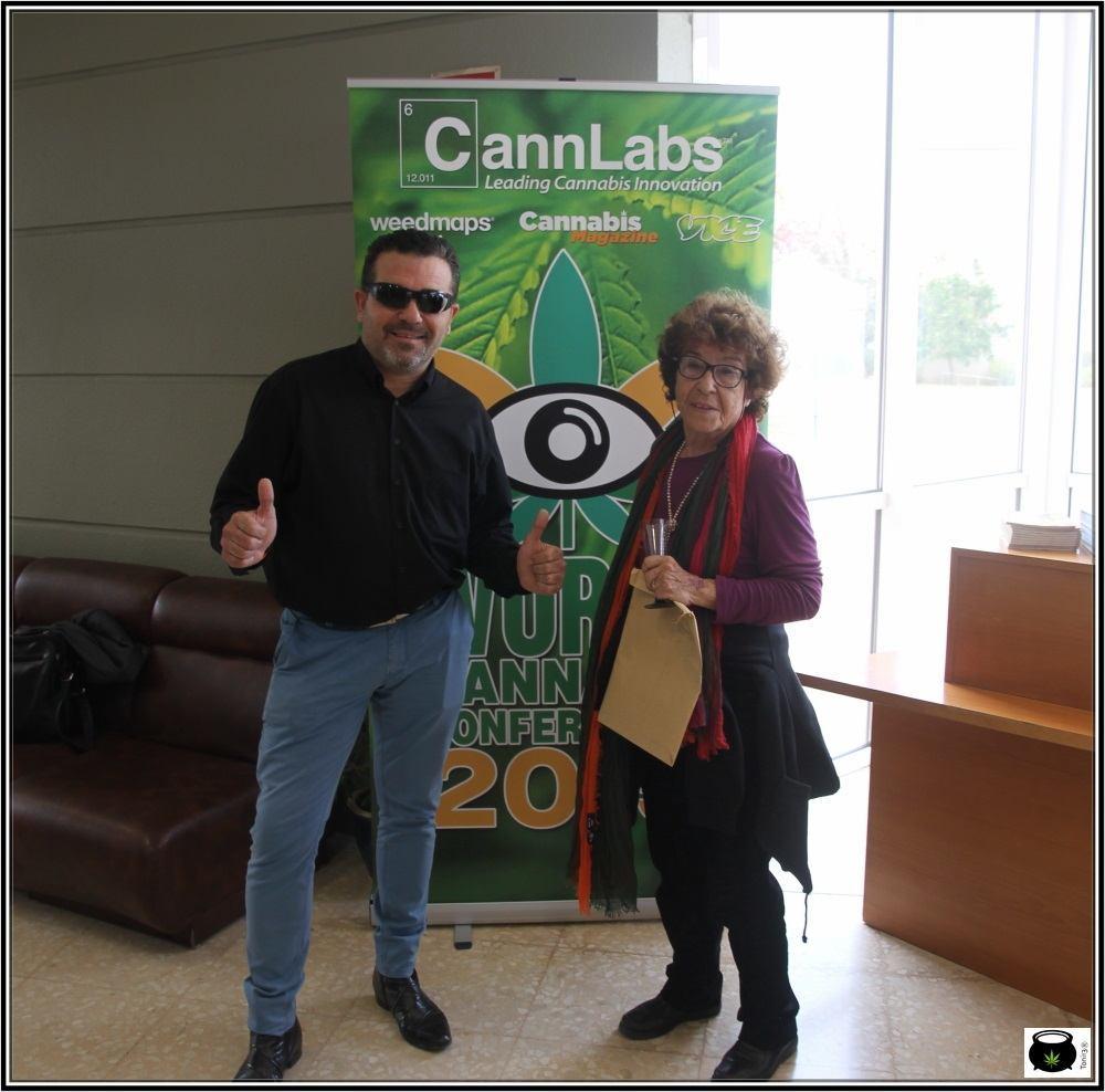 9-spannabis-2015-toni13-fernanda