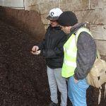Cómo reutilizar o reciclar el sustrato del cultivo de marihuana