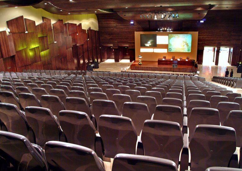 world-cannabis-conferences-spannabis-malaga