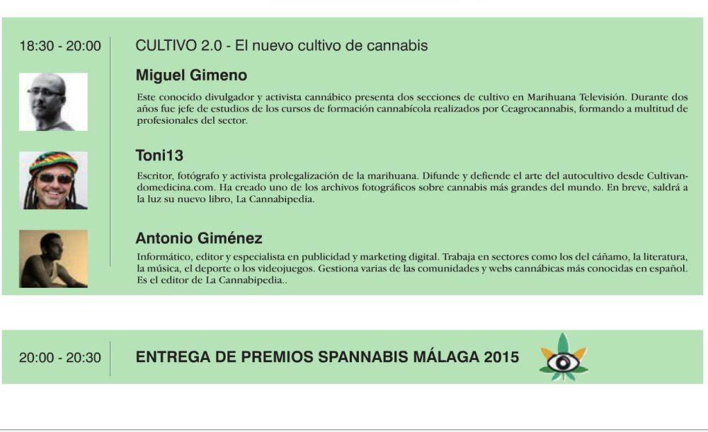 Spannabis-Málaga-2015-ponentes-cultivo