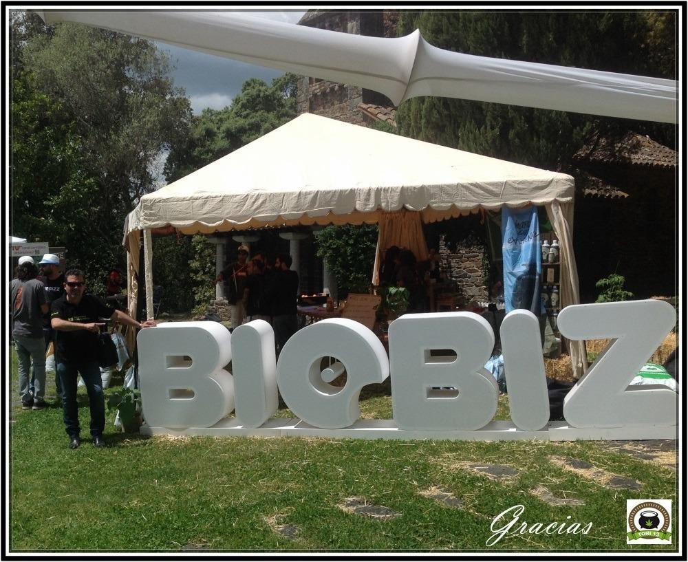 BiocannabisCup-2015-toni13-14-biobizz