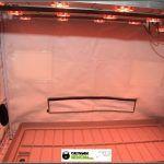 1- Presentación Cultivo de marihuana SCROG modular 100% LED