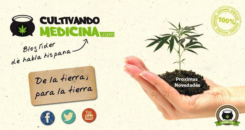 cultivando-medicina-com