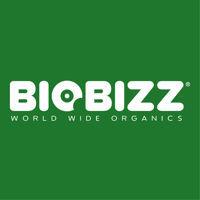 biobizz-logo-200