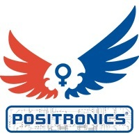 Positronics