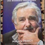"""Jose Mujica """"El Pepe"""""""