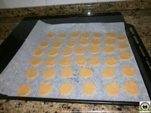 galletas de marihuana receta moldes galletas 6