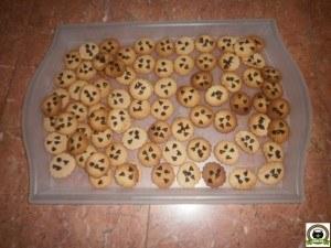 galletas de marihuana receta galletas chocolate 8