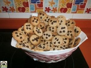 galletas de marihuana receta galletas chocolate 9