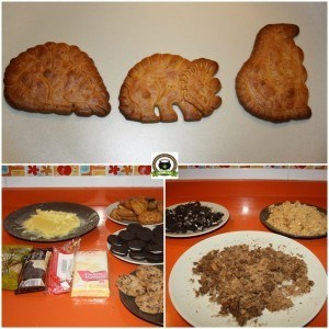 Cómo hacer UK pop´s receta cocina cannábica 1