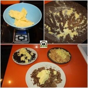 Cómo hacer UK pop´s receta cocina cannábica 2