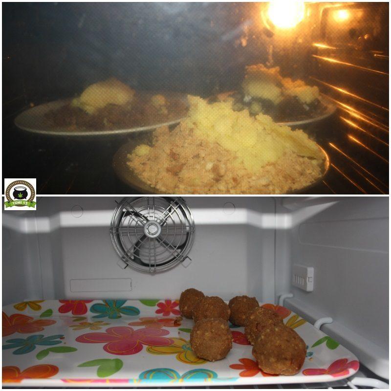 C mo hacer uk pop s cocina cann bica receta for Cocinar a 80 grados