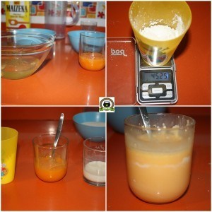 Receta crema de marihuana 4 - cocina cannabica