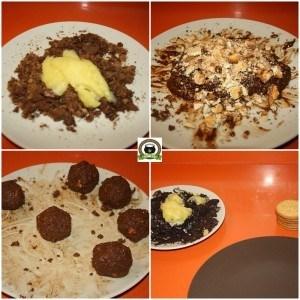 Cómo hacer Uk pop´s receta cocina cannábica 4