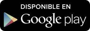 Disponible-Google-Play