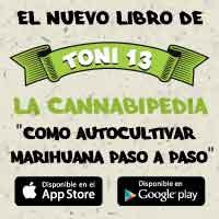 Cannabipedia