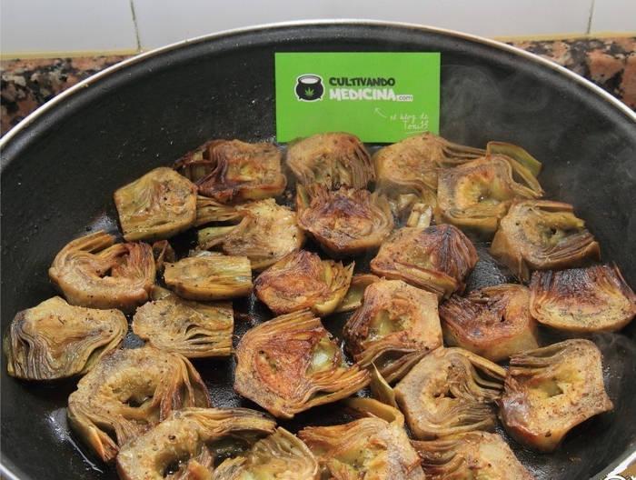 alcachofas-reogadas-rastafari