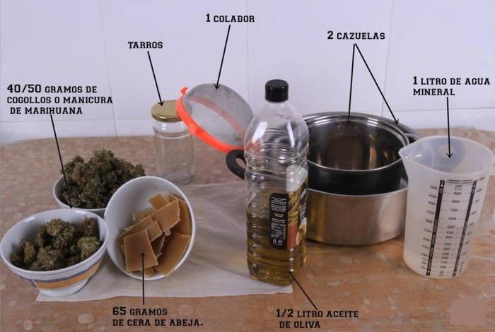 como-hacer-pomada-marihuana