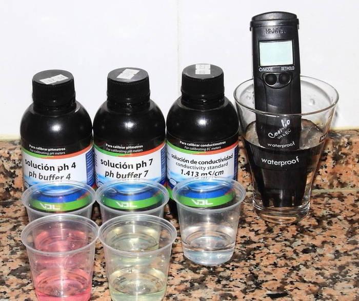 como-plantar-marihuana-calibrar-medidores